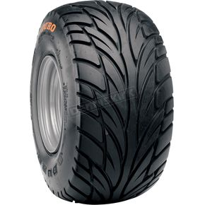 Duro Rear DI2020 Scorcher 25 X 10-12 Tire - 31-202012-2510B