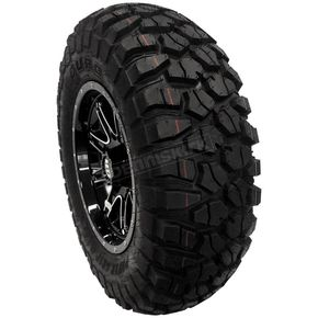 Duro DI-2042 Power Grip MTS 30x10R-14 Tire - 312042143010