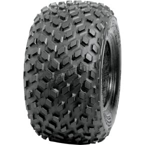 Duro Front or Rear DI-K541 16x8-7 Tire - 31-K54107-168A