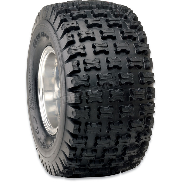 Duro Rear DI-2006 Easy Trail 18x9.5-8 Tire - 31-200608-189A