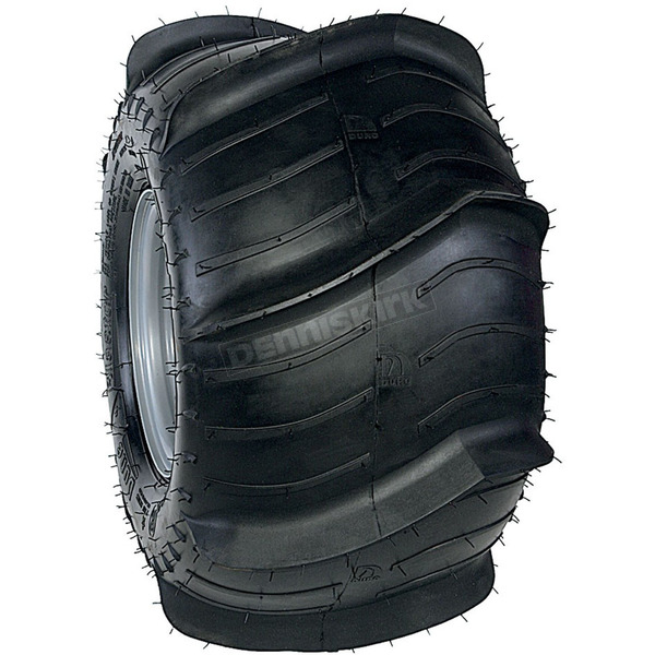Duro Rear Left DI2032L Dune Blaster 20x11-8 Tire - 31-2032L8-2011A
