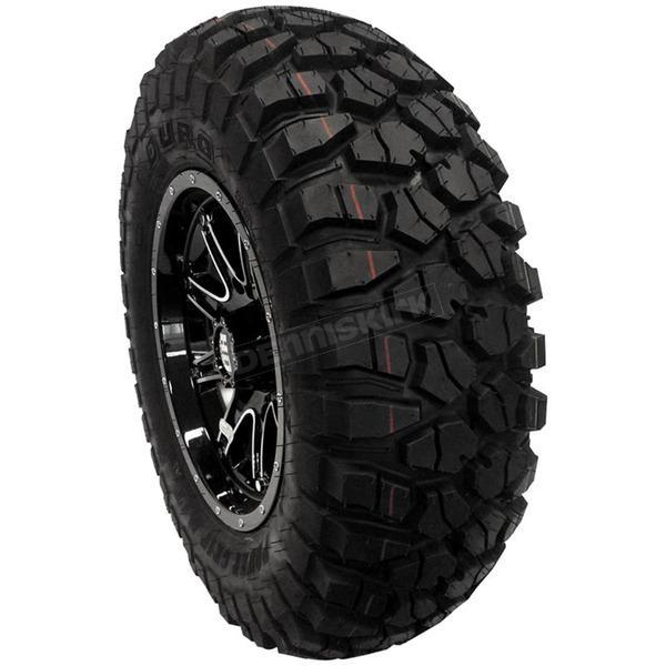 Duro DI-2042 Power Grip MTS 29x10R-15 Tire - 312042152910