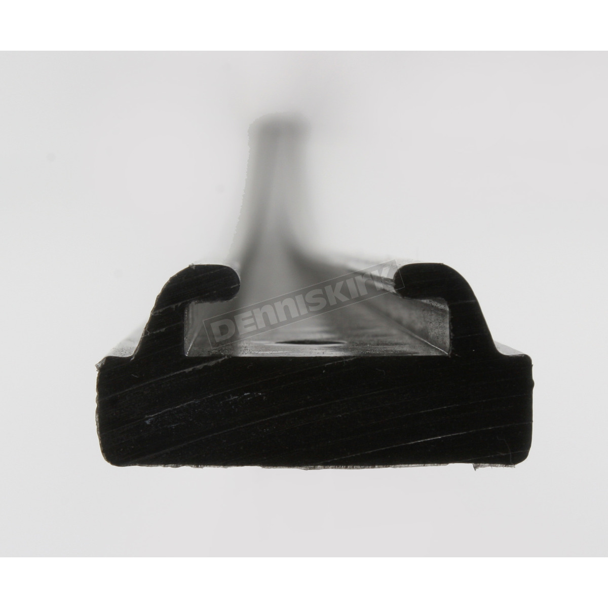 Slide 21-5500-1-01-12 OEM Replacement Garland High Performance Black 55 in