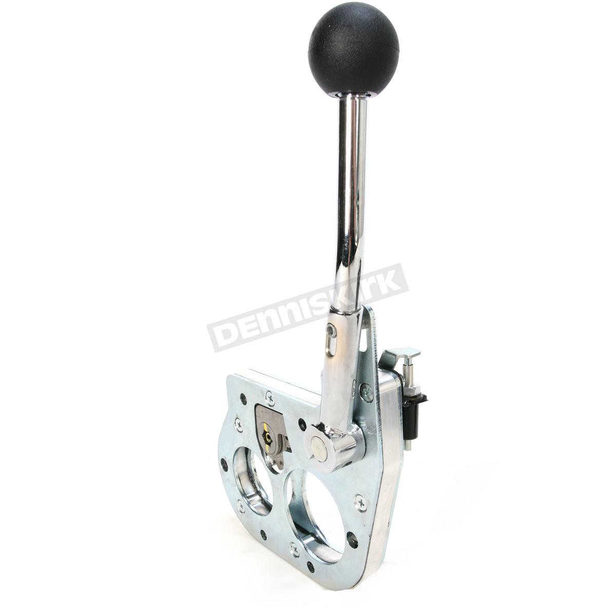 Mechanical Reverse with Electronic Cut-Off Switch - MTTR-0021