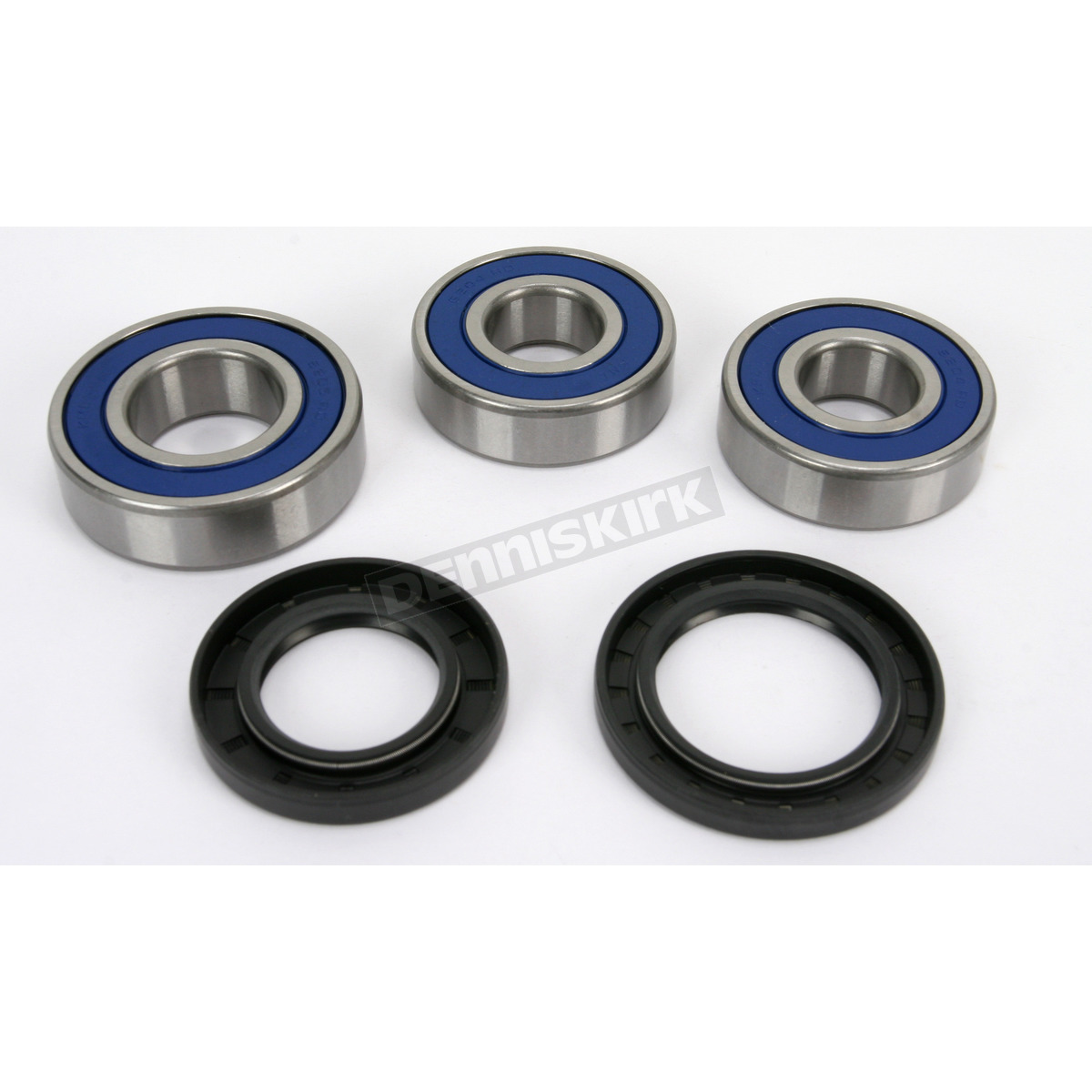 Triumph Speed Triple 2000 Replacement All Balls Front Wheel Bearing kit