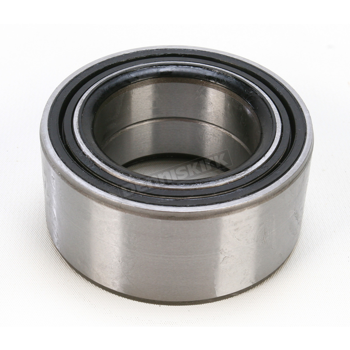 All Balls Wheel Bearing Front or Rear RZR 1000S 1000 S 2016-2019 Wheel Bearing