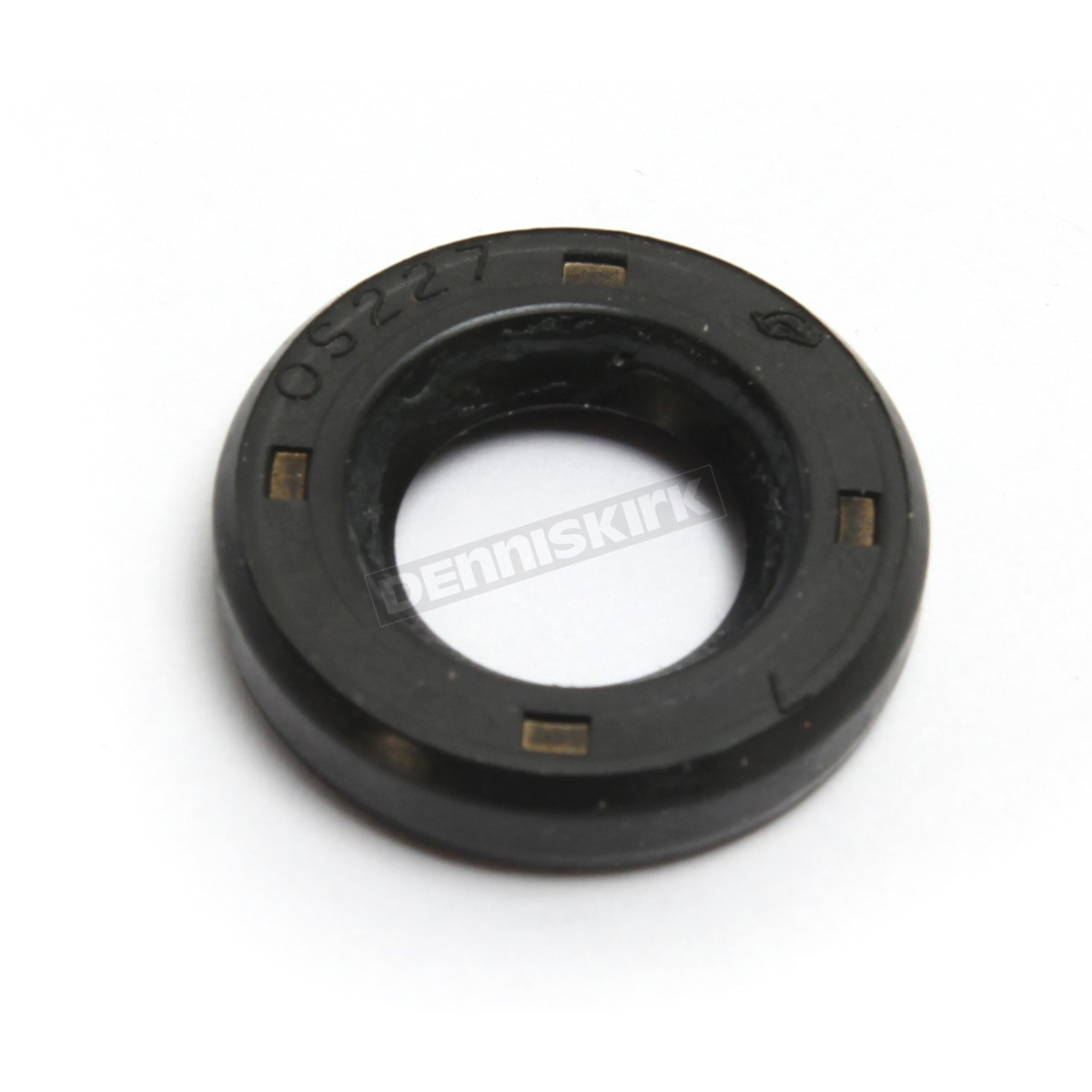Shifter Shaft Seal - OS227