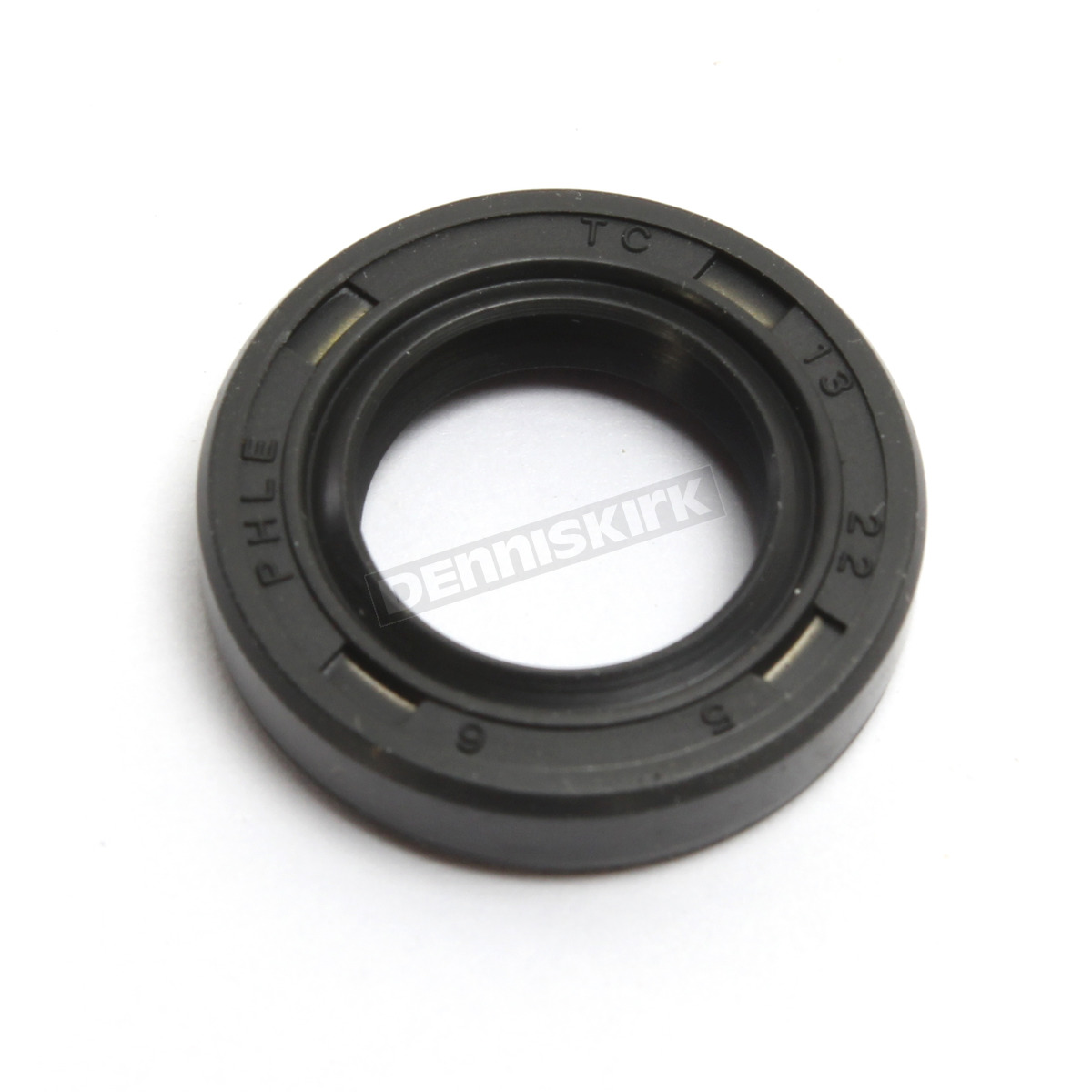 Shifter Shaft Seal - OS331