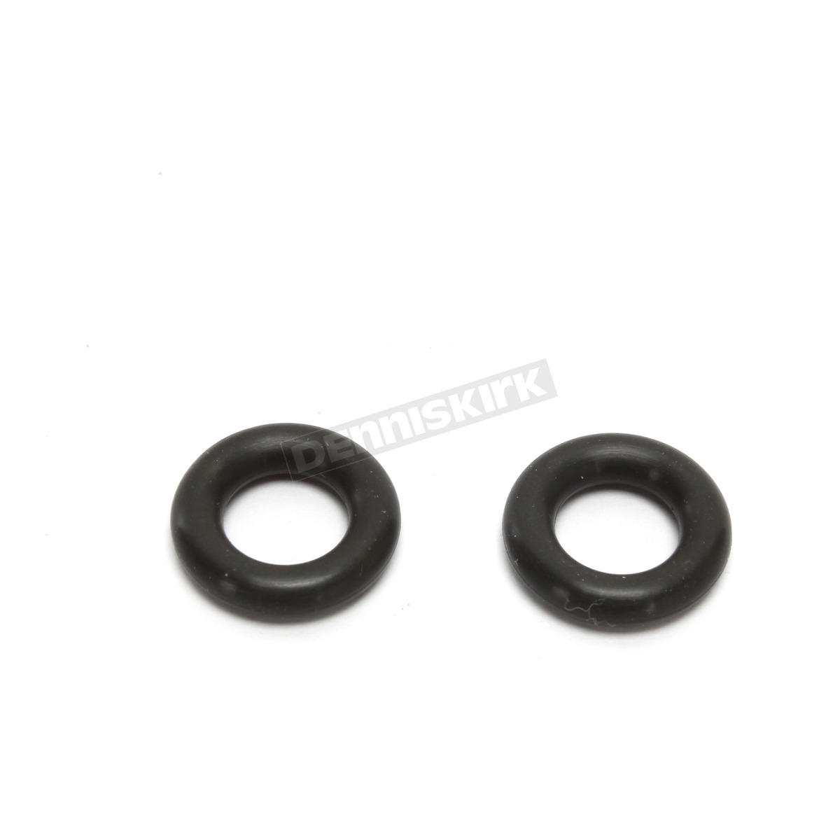 Fuel Injector O-Ring Seal - C10206