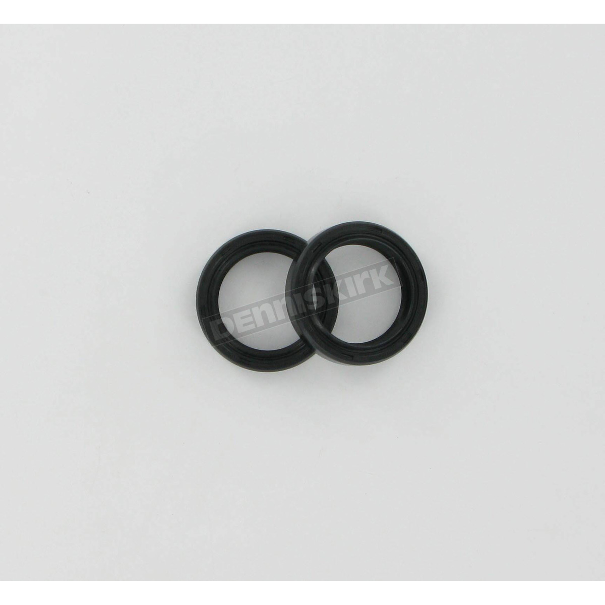 Fork Seals - 35mm x 48mm x 11mm - FS011