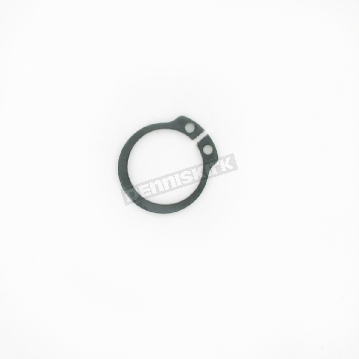 5//16 Grooveless External Snap Ring Spring Steel SHF-031 Duty Stamped USA Std Pkg of 415