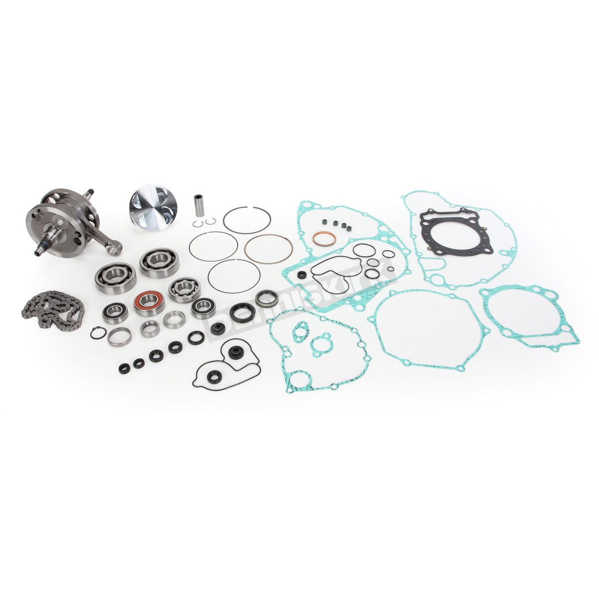 50cc Scooter Vacuum Lines in addition Honda Ruckus Wiring Diagram furthermore 49cc Ignition Coil Buy Online also 110cc Atv Engine Diagram additionally Product support. on 49cc scooter carburetor diagram