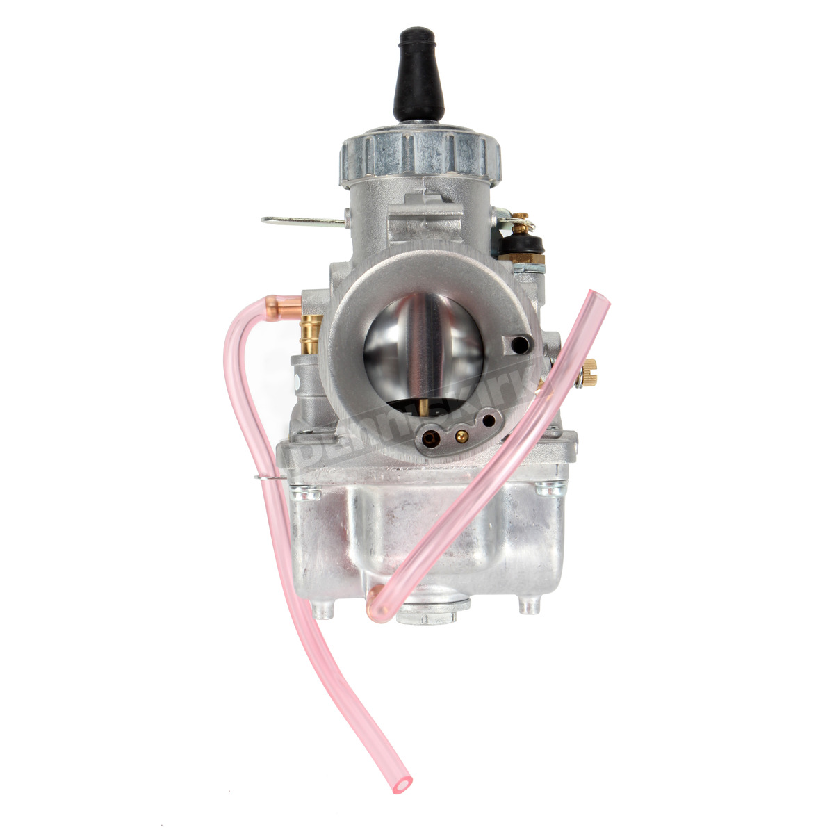 34mm VM Series Universal Round Slide Carburetor - VM34-275