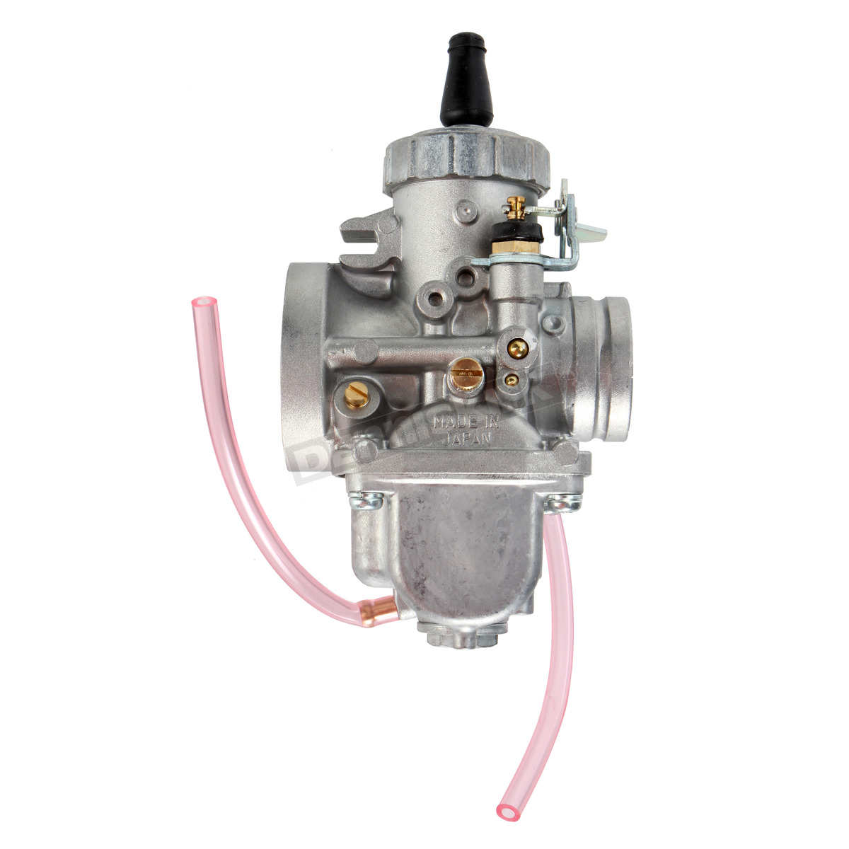 mikuni 34mm vm series universal round slide carburetor vm34 275 mikuni 34mm  carb parts diagram 34mm