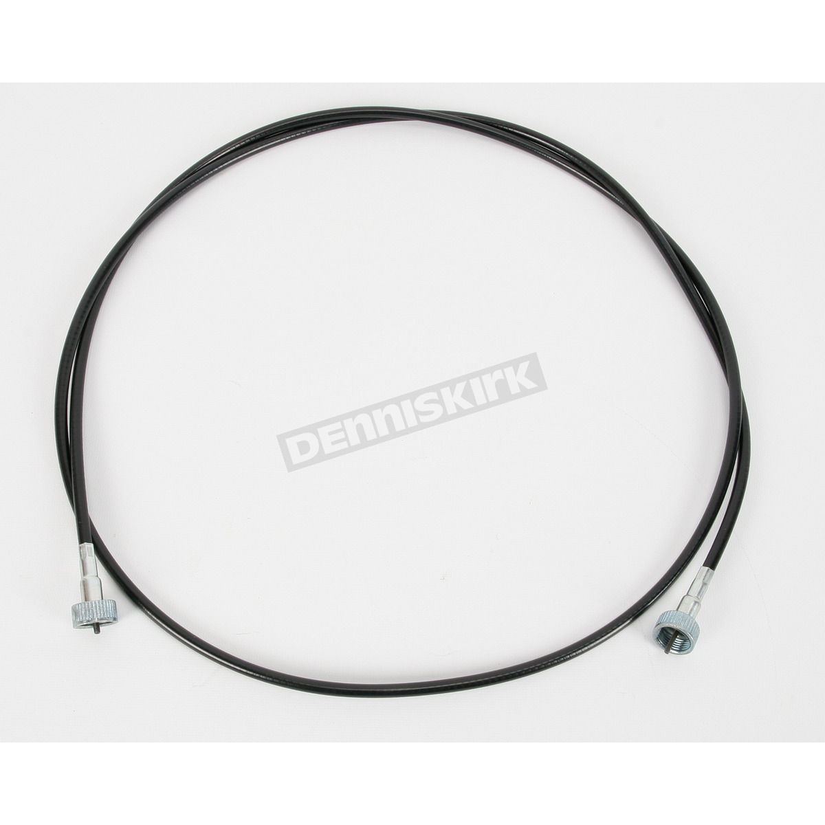 Parts Unlimited Speedometer Cable For Polaris Indy 05 9783 Wiring Diagram 1991 Rxl