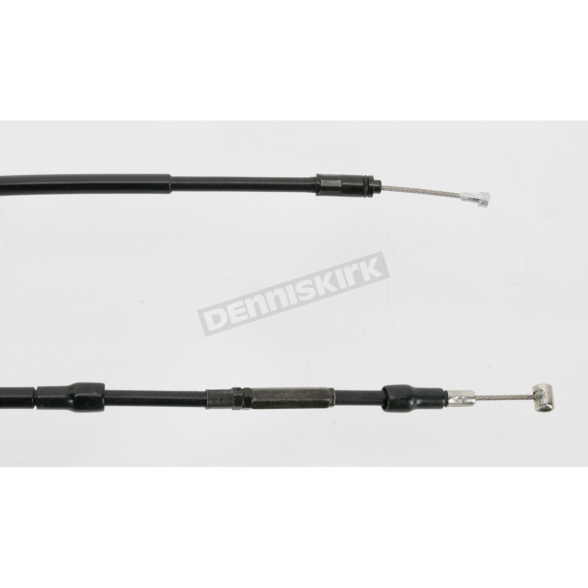 Motion Pro Clutch Cables for Offroad 03-0356