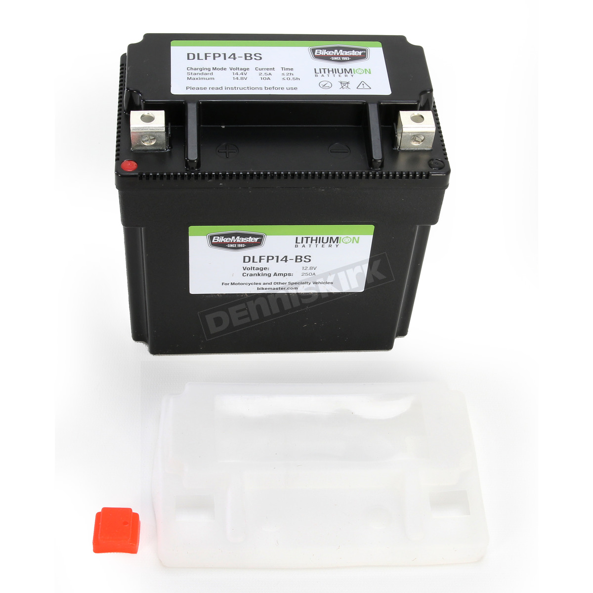 Priority Switching From 12v Main Supply To 148v Battery Backup