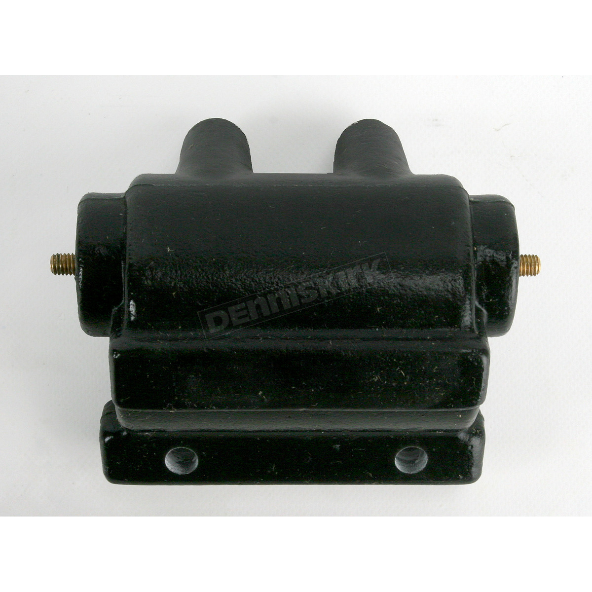 HIGH POWER 30,000 PLUS VOLT COIL HARLEY 1980 1984 ELECTRONIC IGNITION 4 OHM