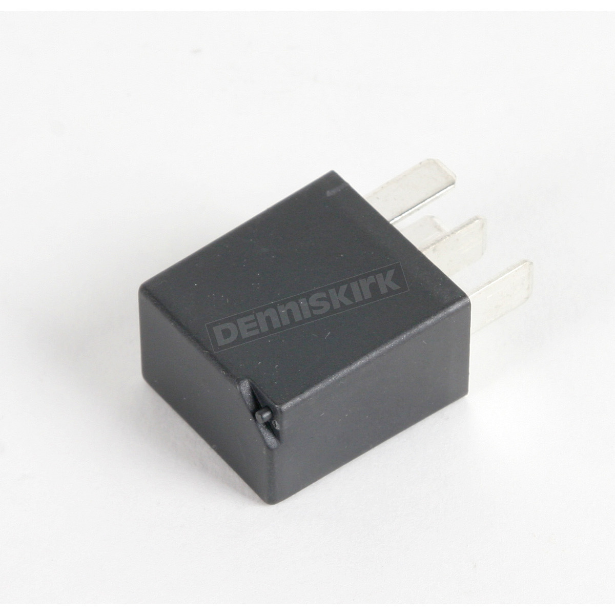 Micro System Relay - 0913-1002