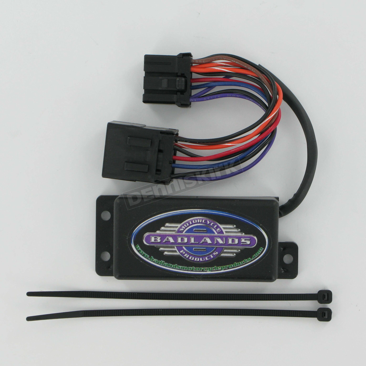 Harley Directional Wiring Diagram Sportster on