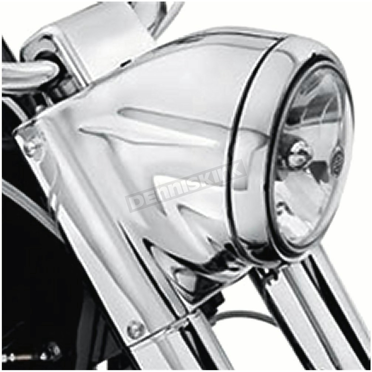 harley davidson inc motorcycle industry Motorcycle industry shifting gears in canada to cope with canada's motorcycle industry is facing headwinds from the low hog-n harley-davidson inc latest.