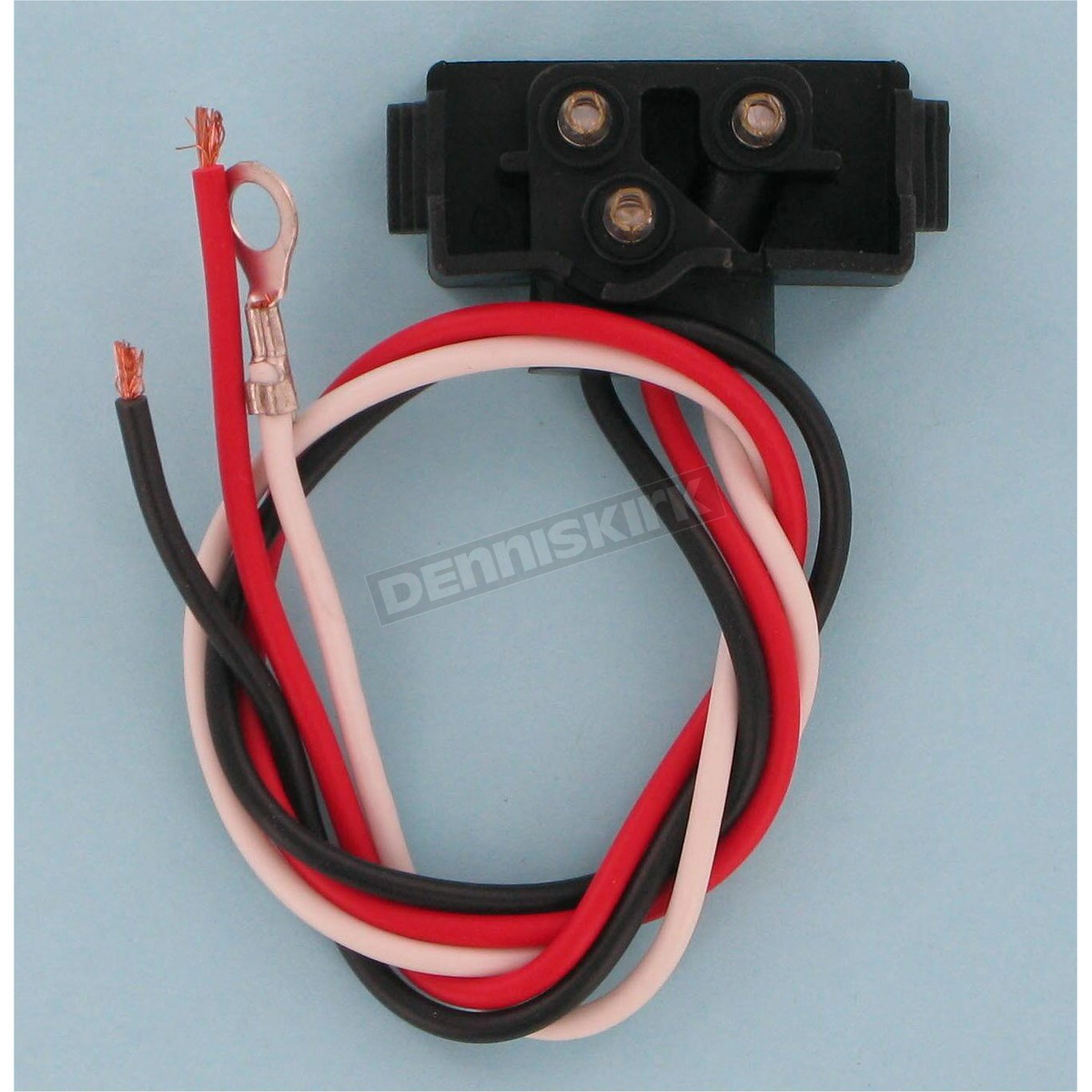Dirt Bike Tail Light Wiring - Honoursboards.co.uk