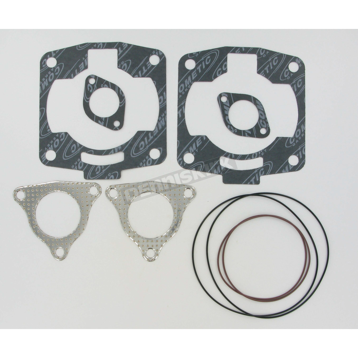 Cometic Gasket Top End Gasket Kit C2045 Snowmobile Engine Components
