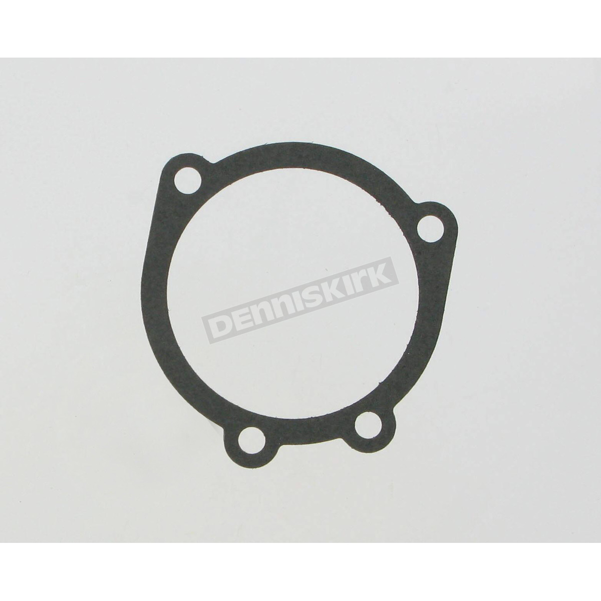 # 27002-89 Orange Cycle Parts Carb Carburetor Manifold Seal Set for Harley Twin Cam 1999-2006//80 EVO 1990-1999 and XL Sportster 1988-2006 repl