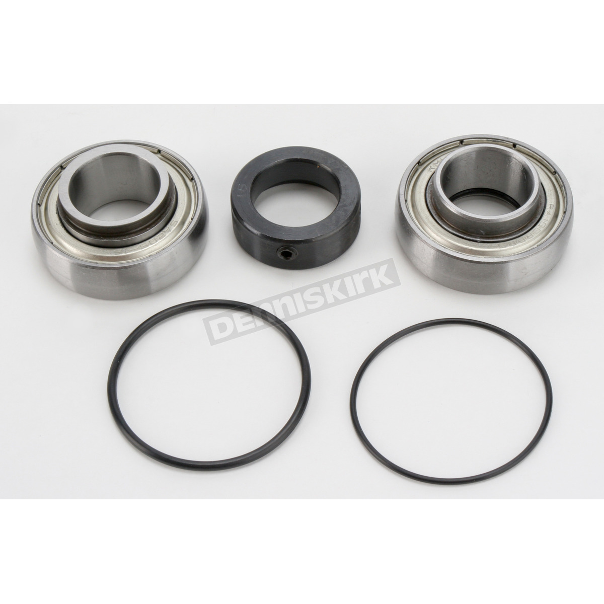 All Balls Driveaxle and Jackshaft Bearing and Seal Kit - 14-1008 ...
