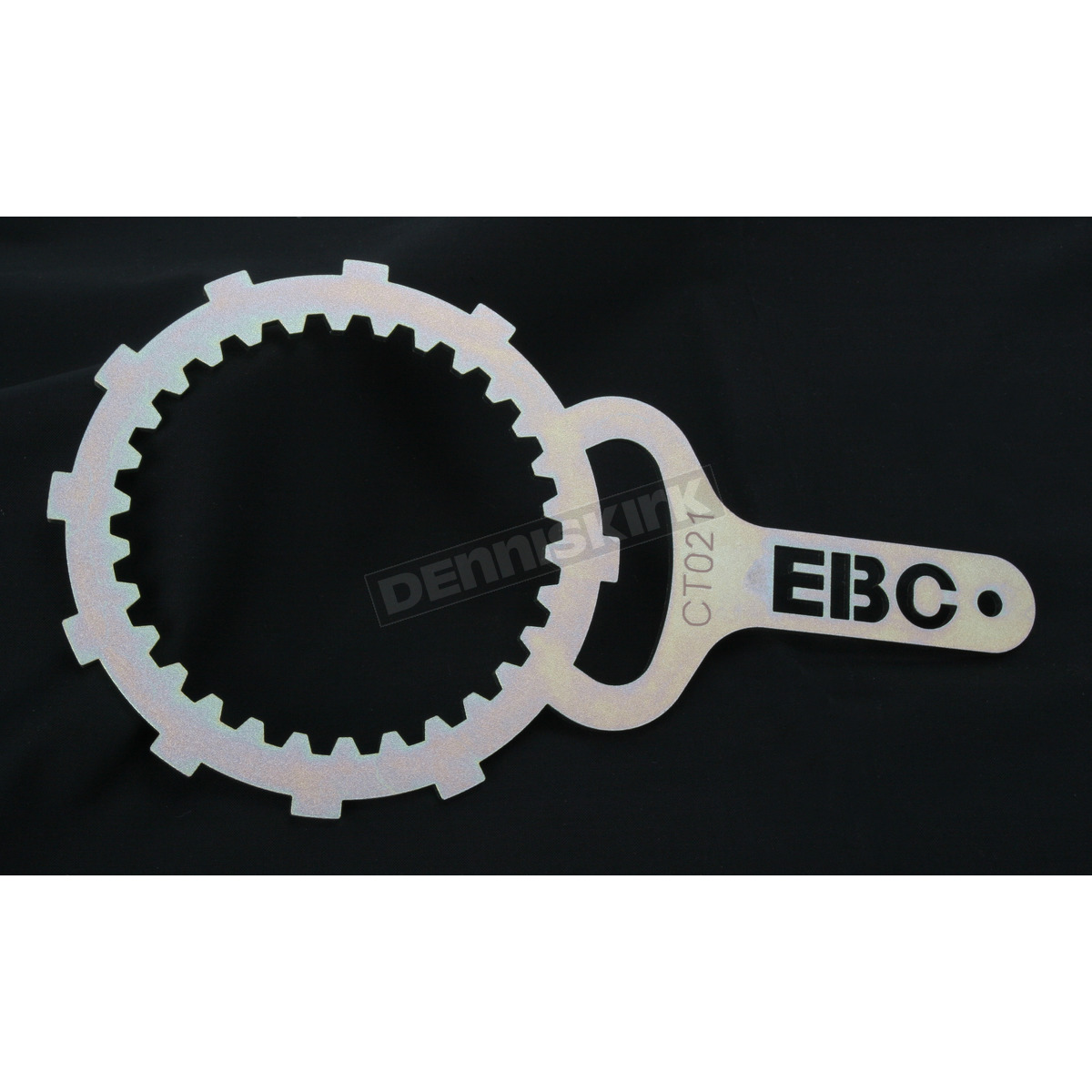 EBC Clutch Removal Tool CT021