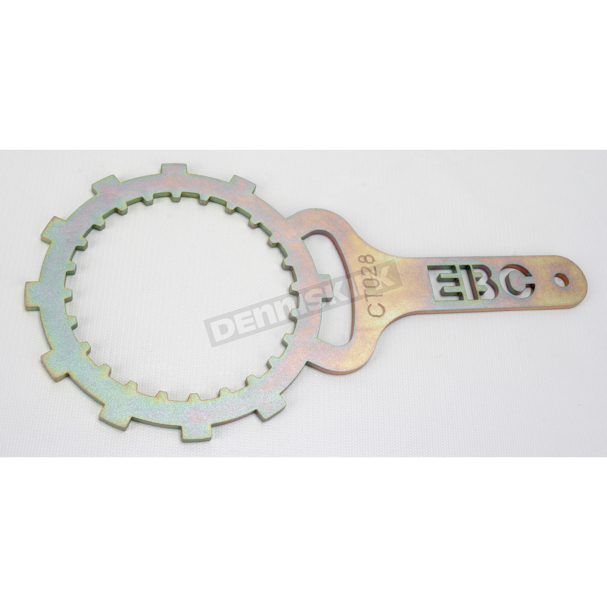 EBC Clutch Removal Tool CT028