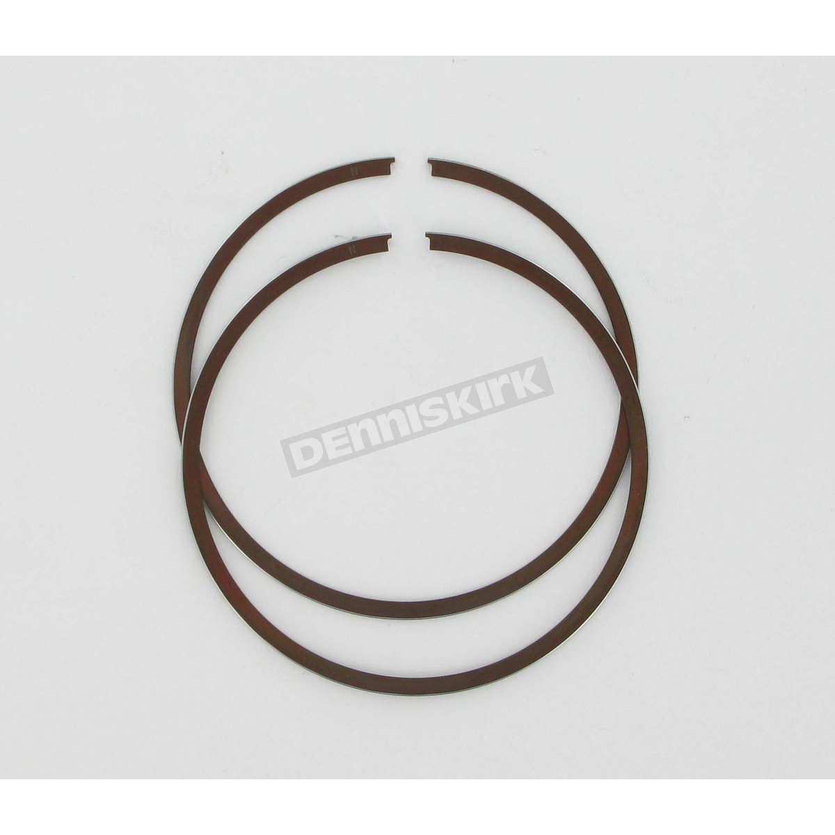 manufacturer exporter ring why powerseal of piston rings supplier