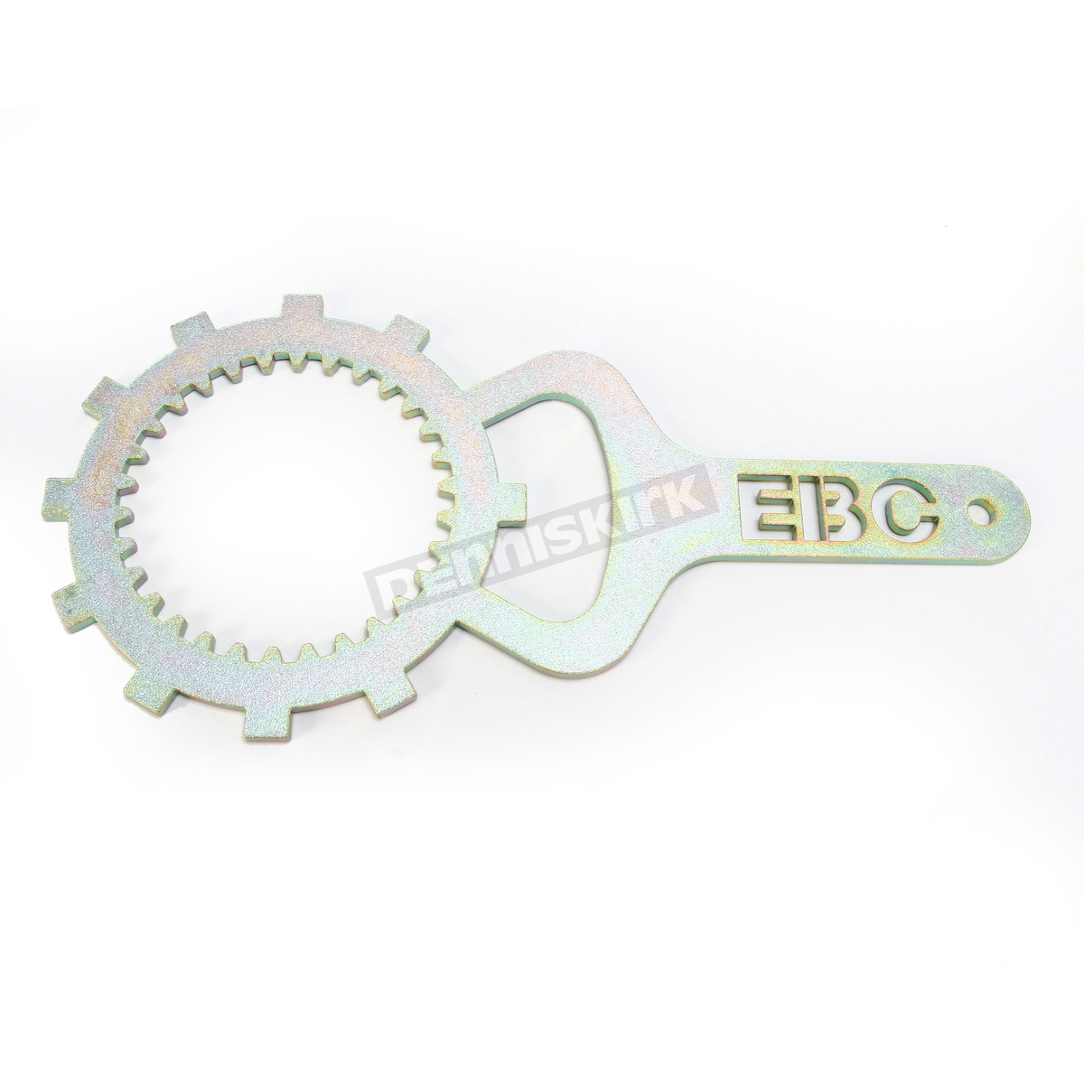 Clutch Removal Tool - CT042