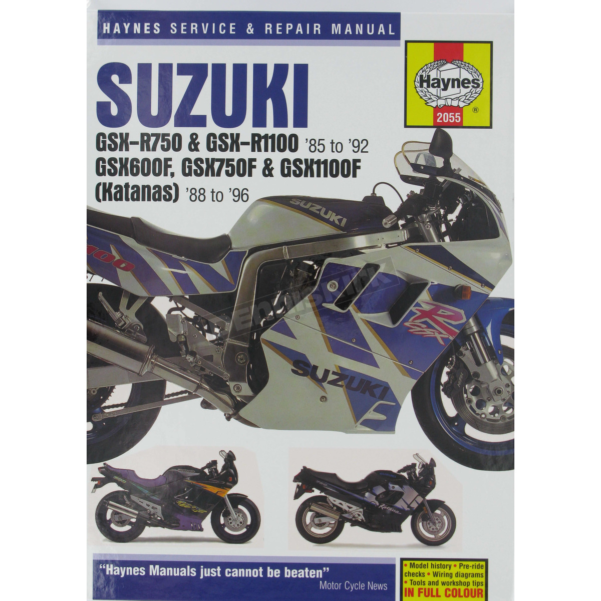 Motorcycle Mechanics Diagram Motor Repalcement Parts And Diagram
