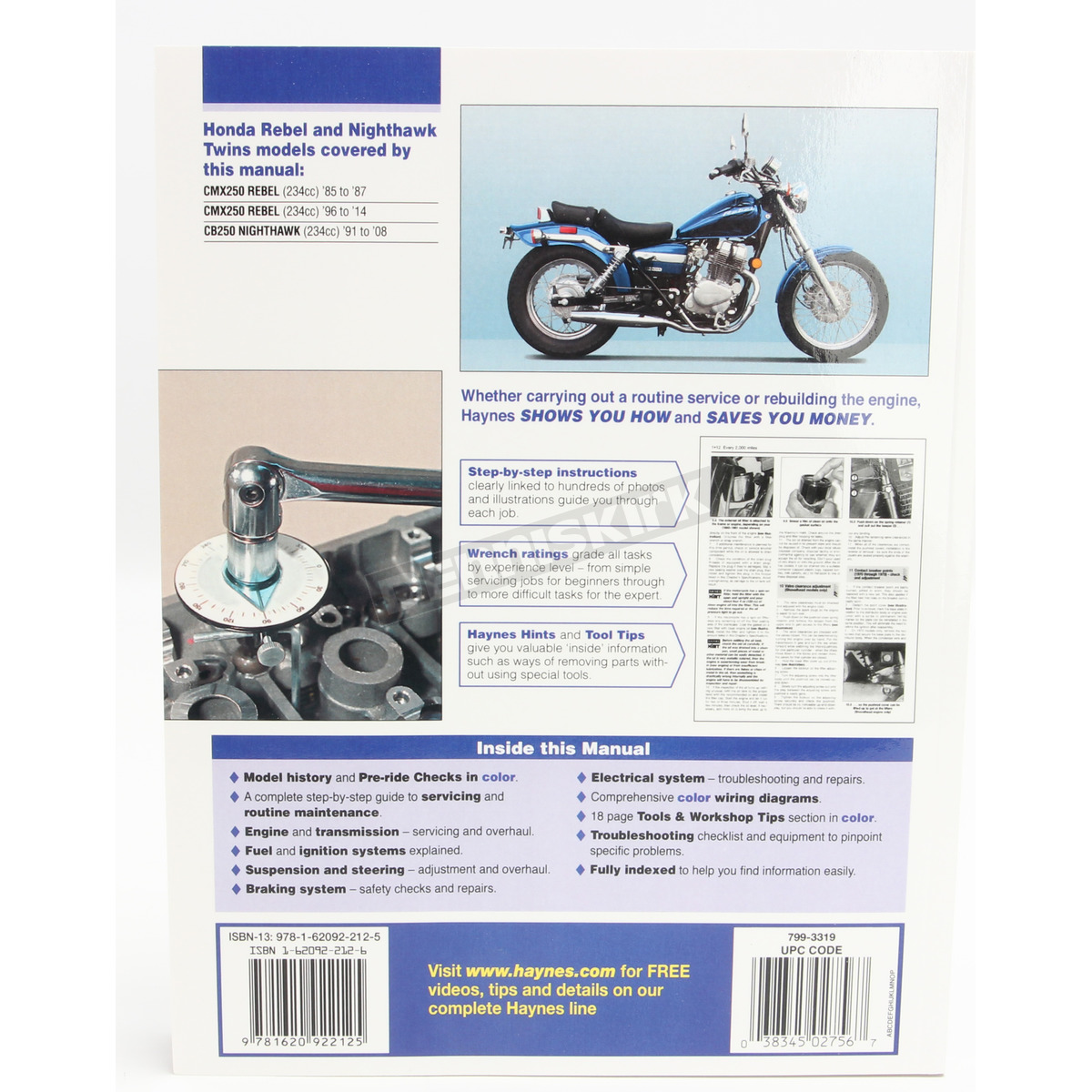 2006 yamaha yz250 owner lsquo s motorcycle service manual