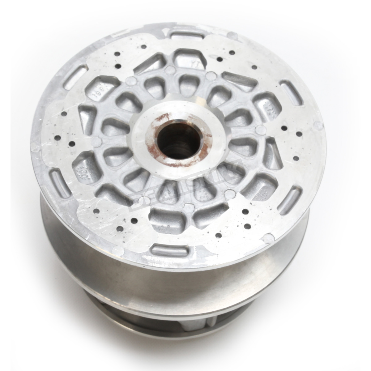 Aftermarket Snowmobile Clutch – Name