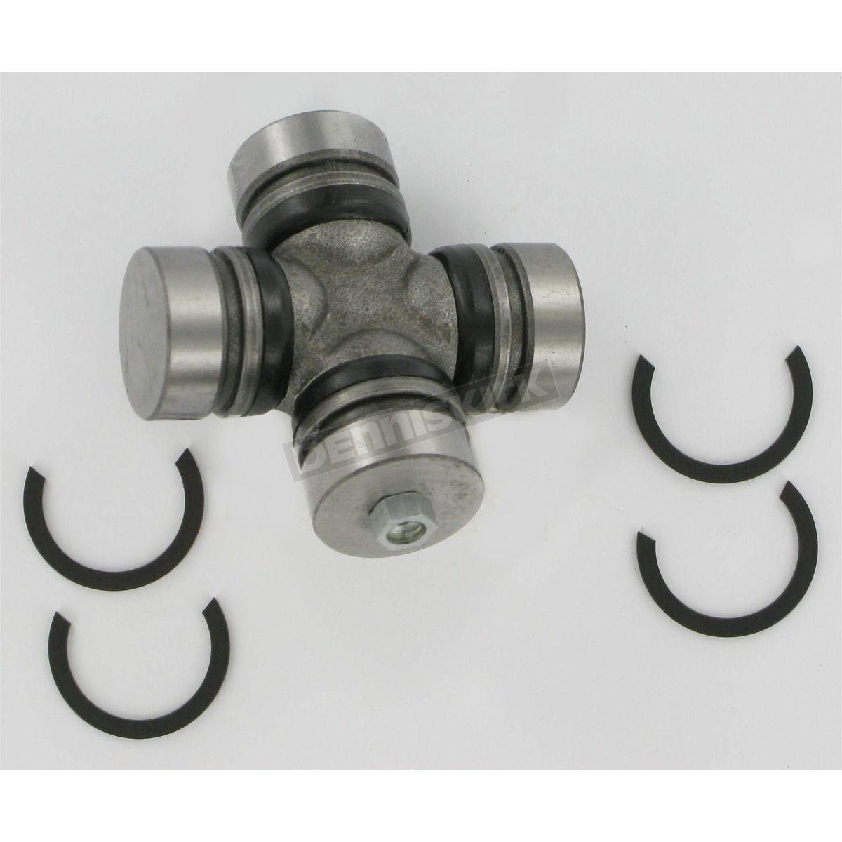 U-Joint - 1205-0004