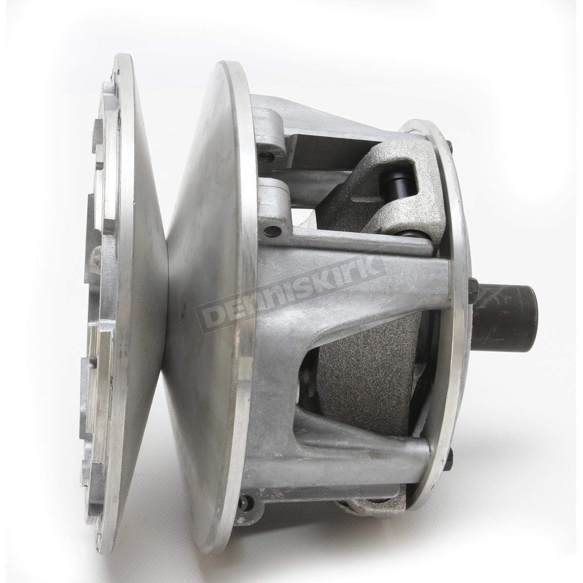 108-EXP High Performance UnCalibrated Clutch - 219500A