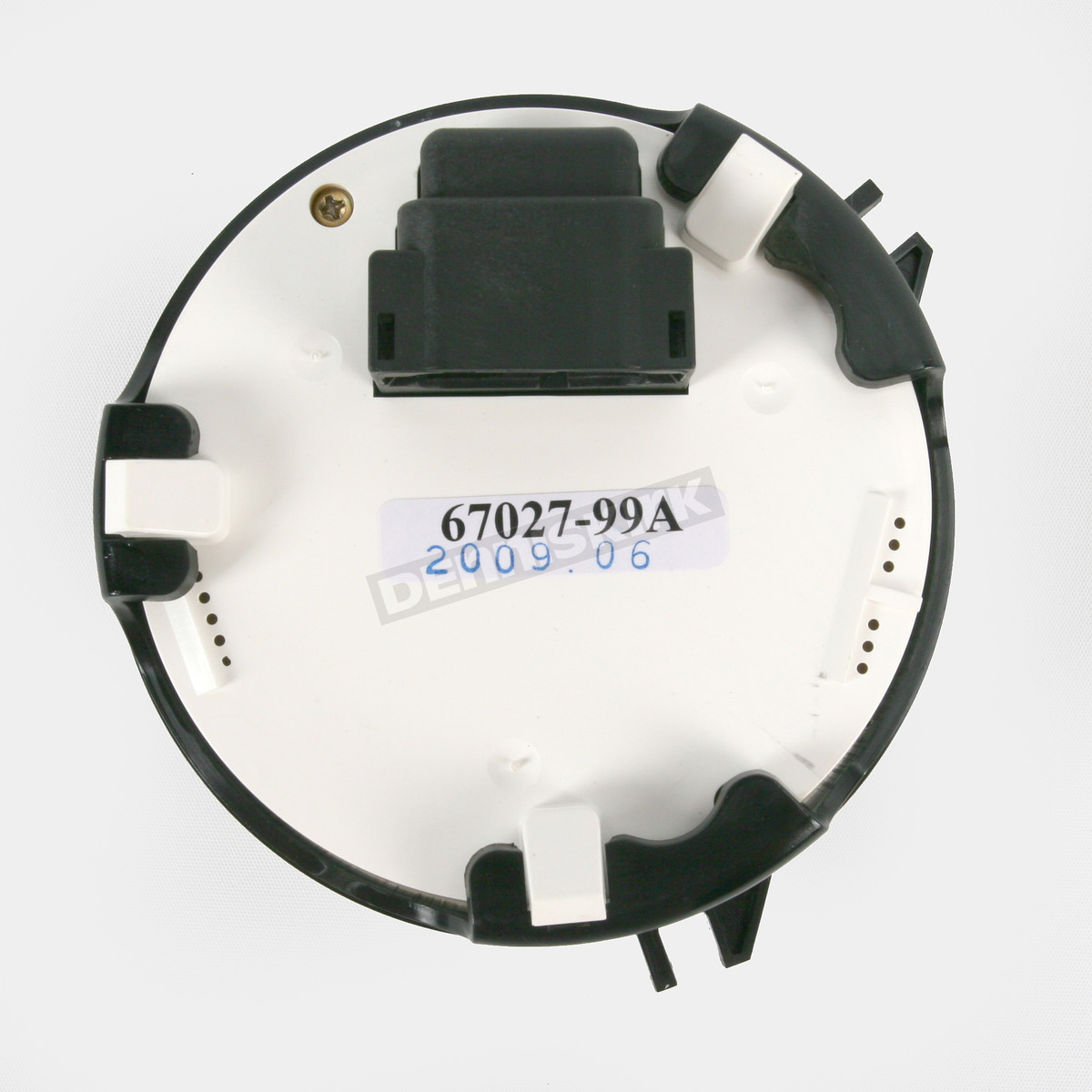 Electronic Sdometer - 2210-0104 on