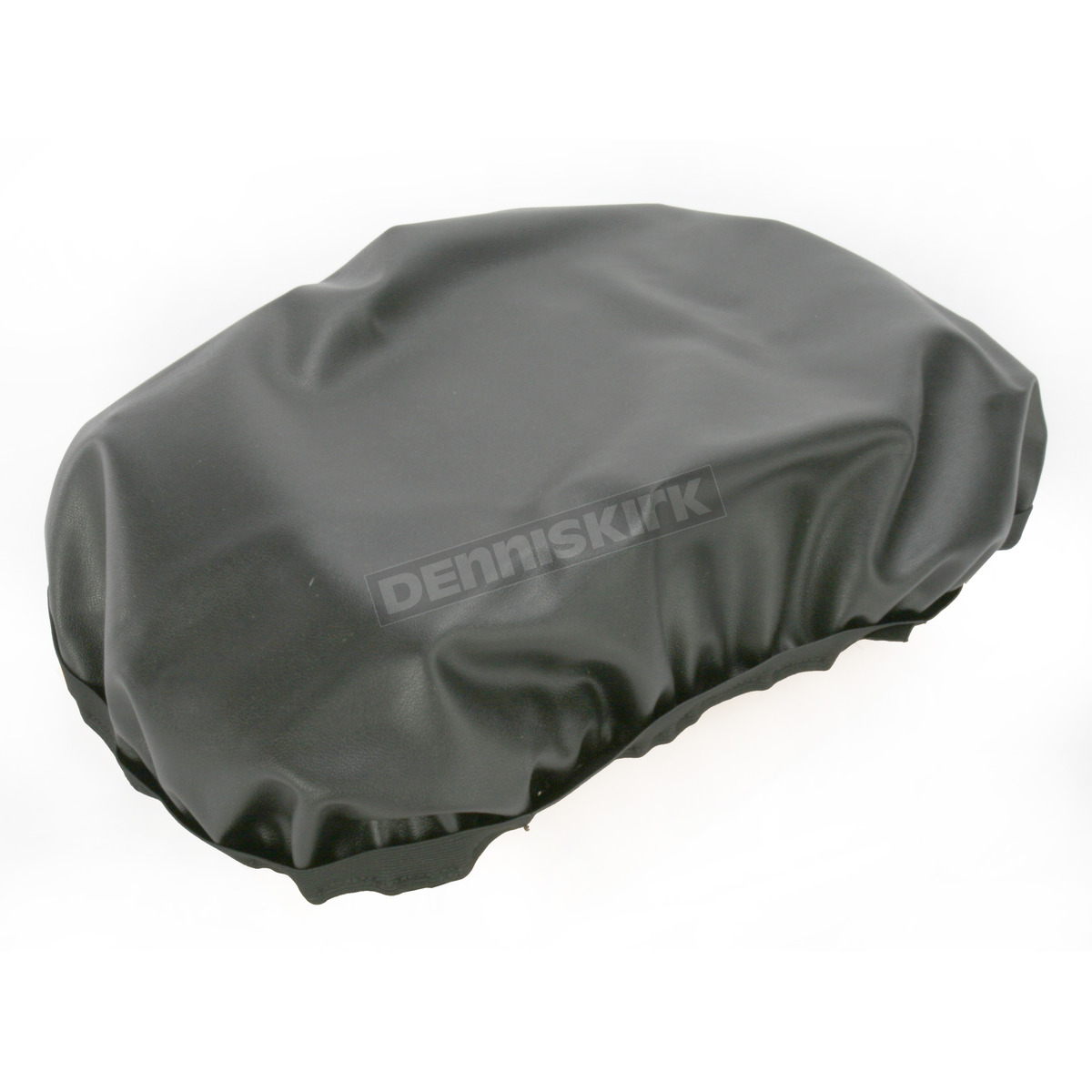 Motorcycle Seat Replacement : Saddlemen replacement seat cover y cruiser motorcycle