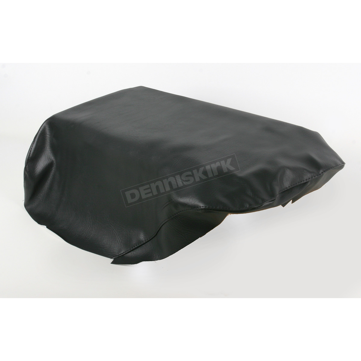 Replacement Seats Case : Oem replacement seat covers bing images