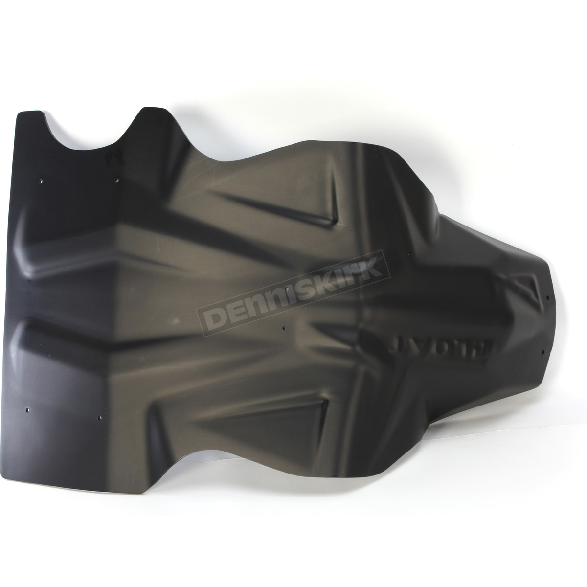 Black PFP350BK Skinz Protective Gear Float Plate