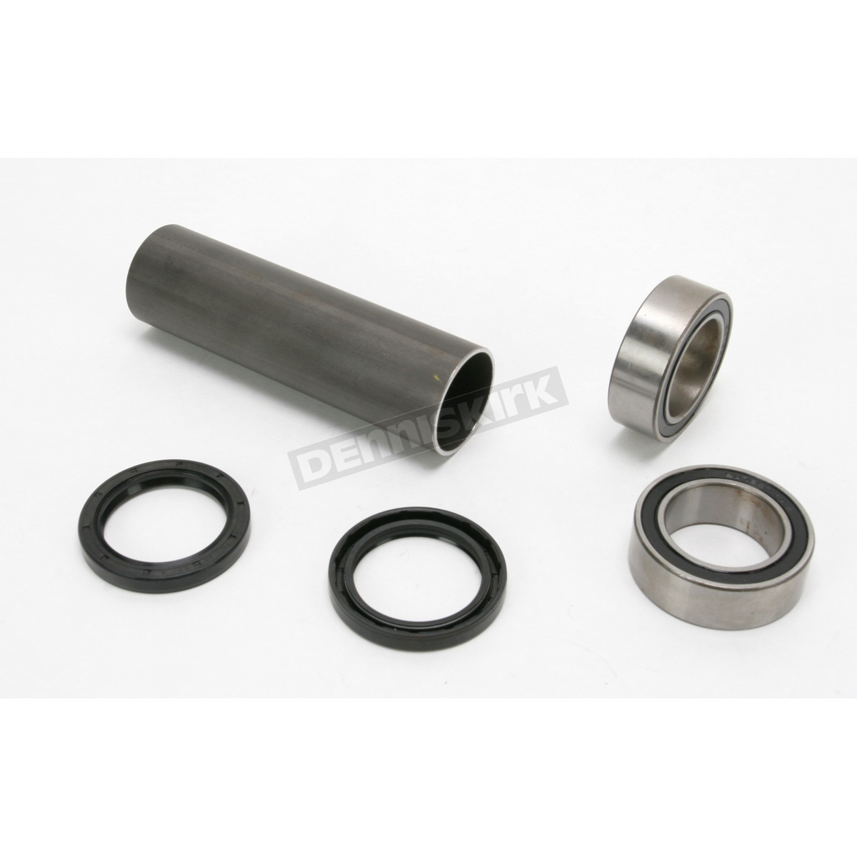 Axle Housing Rebuild Kit - 21P43103