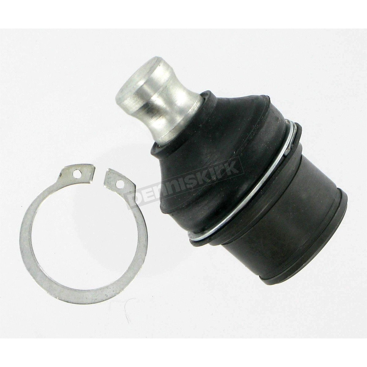 Lower Ball Joint Arctic Cat 300 4x4 1998-2005