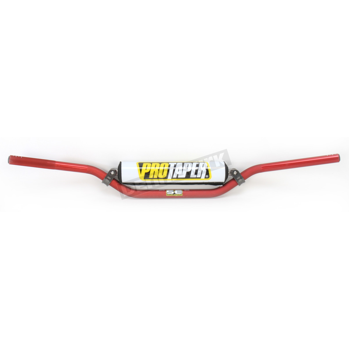 """PROTAPER SE 7//8/"""" HANDLEBARS HENRY//REED BEND RED FREE SHIPPING"""