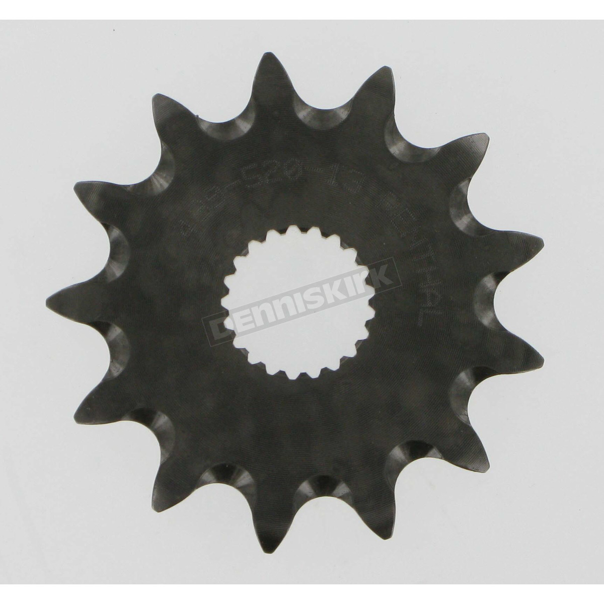 Renthal 13 T Front Sprocket 253-520-13 to fit Honda CRF 450 R 2002-2015