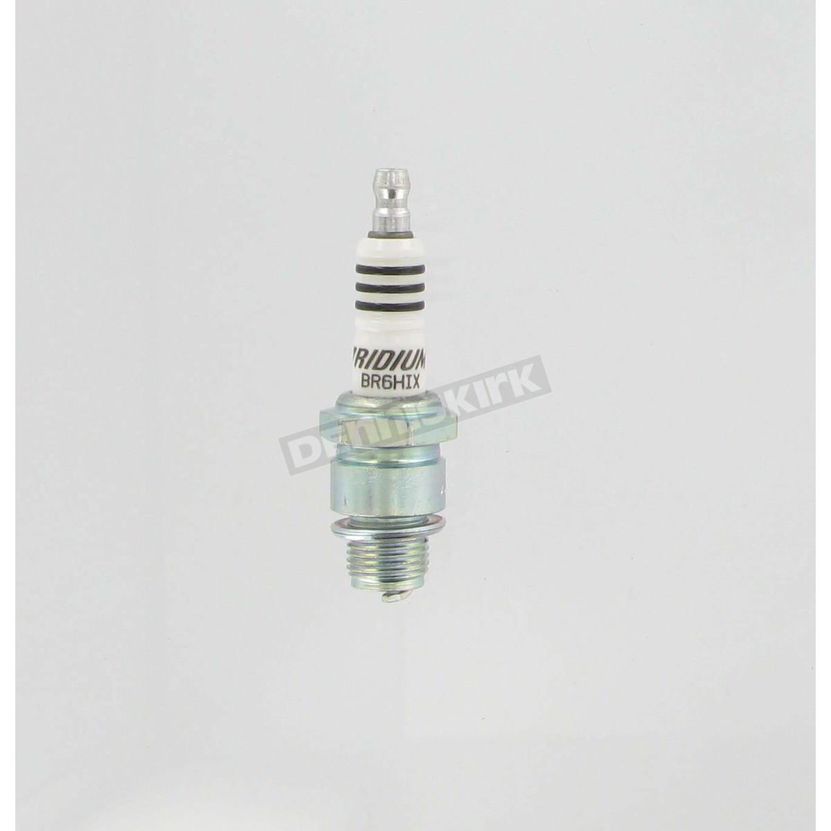ngk spark plugs wires with Spark Plug Pbr8hix on Dorman Procucts Quality Reliability Affordable Prices furthermore Mopar Spark Plugs together with 346 1x Ixuh22 likewise Chassis Har425 moreover Nissan Frontier Spark Plug Location.