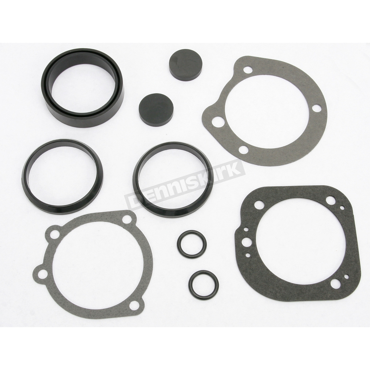 CV Carb and Intake/Manifold Seal Kit - 27002-89-K