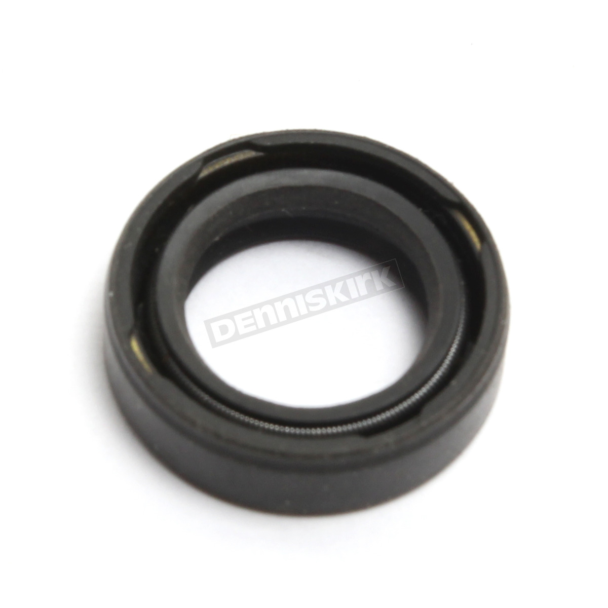 Shifter Shaft Seal - OS286