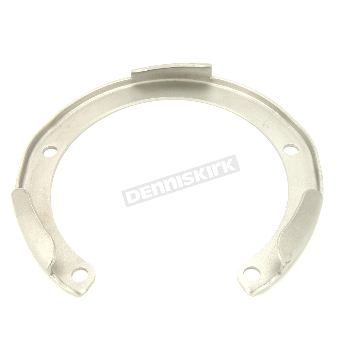OL284 Oxford Luggage Quick Release QR Tank Ring Adaptor Type 5